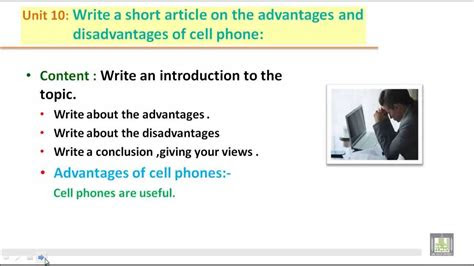 Disadvantages Of Mobile Phones Quotes Abycamp