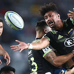 Super Rugby: Conference system continues to frustrate Hurricanes fans - Stuff.co.nz