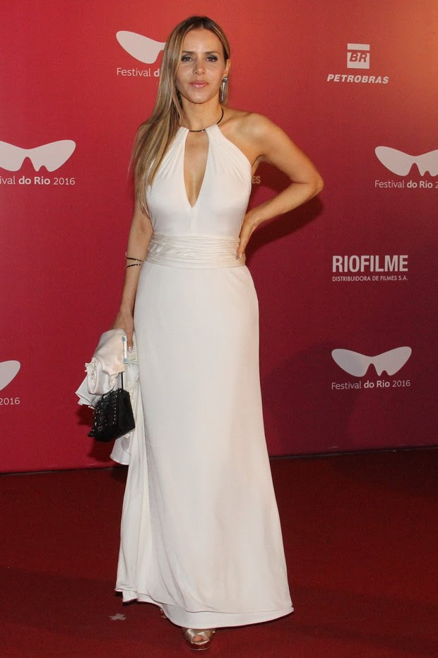 Leona Cavalli (Foto: Agnews)