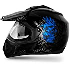 Up to 40% off<br>Helmets