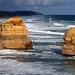Twelve Apostles, Victoria, Australia, Port Campbell National Park, Great Ocean Road IMG_2332_Twelve_Apostles