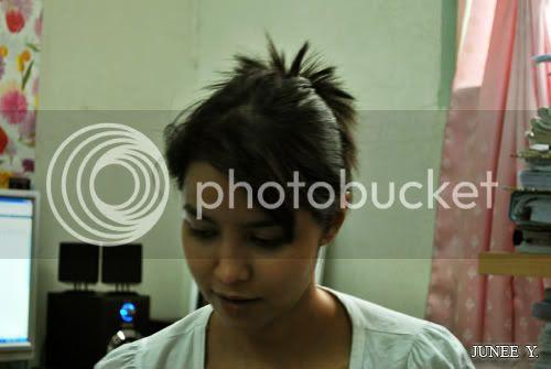 http://i599.photobucket.com/albums/tt74/yjunee/blogger/DSC_1126.jpg?t=1255618263