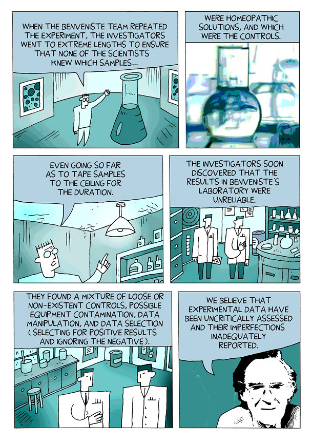 homeopathy 6