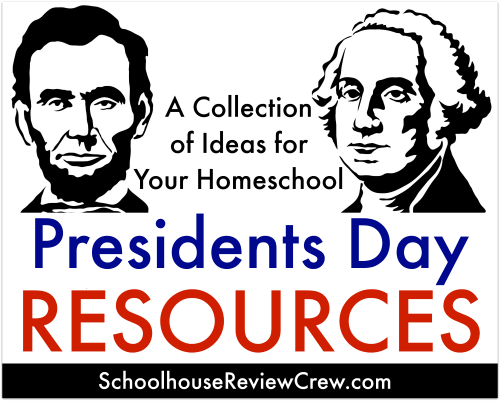 Presidents Day Resources