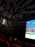 New People Cinema photo IMG_20140505_181820_144_zps445a90a5.jpg