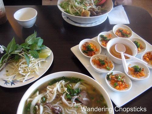 Noodle Guy Vietnamese Restaurant - Alhambra 17