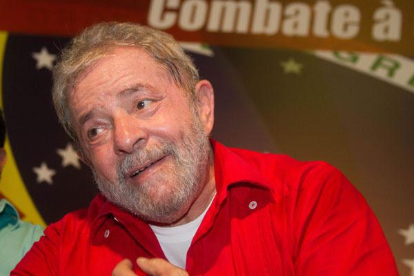 Habeas corpus preventivo pede que Lula não seja preso na Operação Lava-Jato