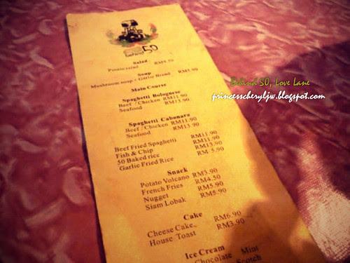 Behind 50 menu 2_1