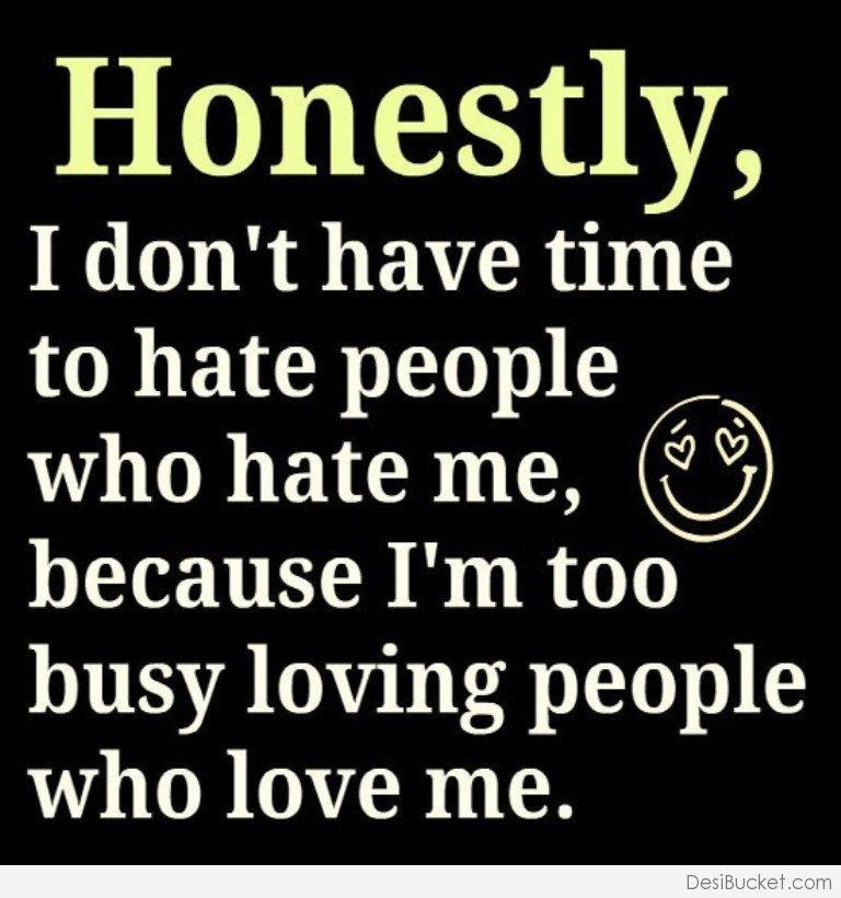 Quotes About Hate Person 115 Quotes