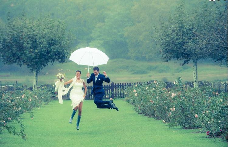 boda ana