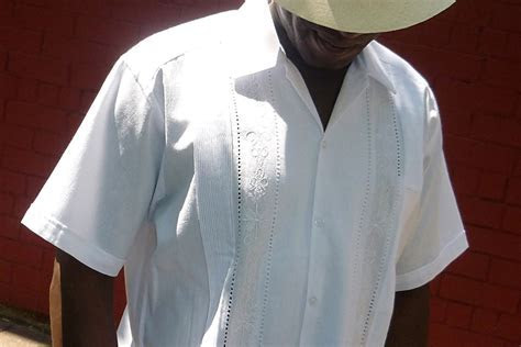 Learn More About Traditional Haitian Dress   Restavek Freedom