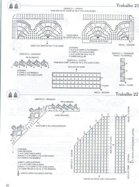 10 (477x640, 317Kb)