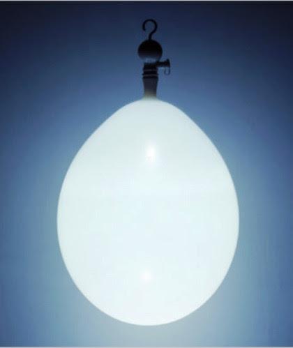 http://freshhome.files.wordpress.com/2010/01/freshhome-balloon-lamp_01.jpg
