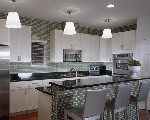 3cc156350ebaf508_1442 w500 h400 b0 p0  modern kitchen