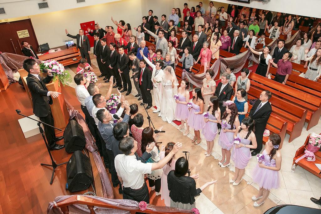 婚禮拍攝056