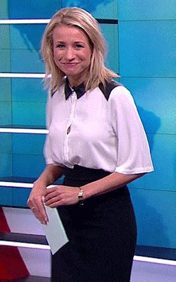 Dionne Stax   Lace   Shirt blouses, Shirts, Blouse