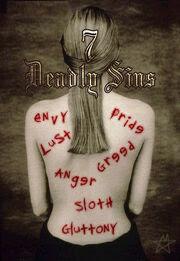 Seven-Deadly-sins.jpg