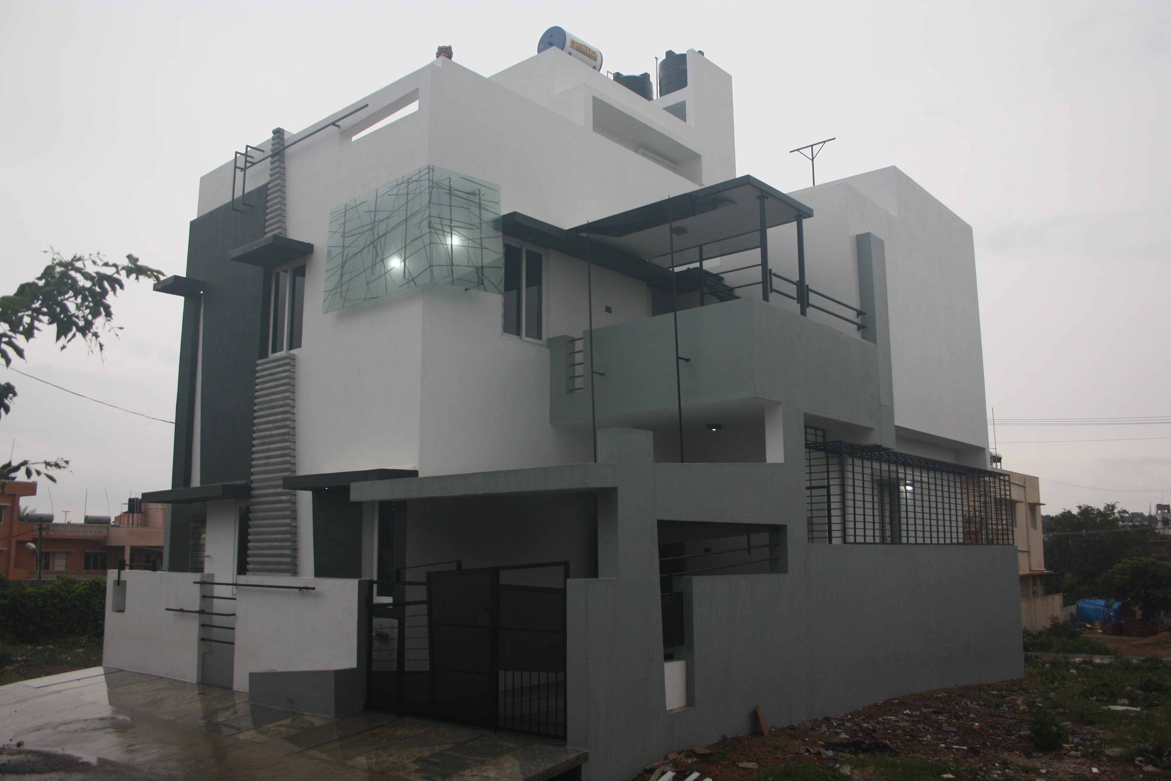 House Designs Bangal