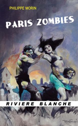 https://lesvictimesdelouve.blogspot.fr/2013/04/paris-zombies-de-philippe-morin.html