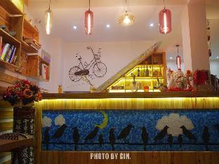 Birds Inn