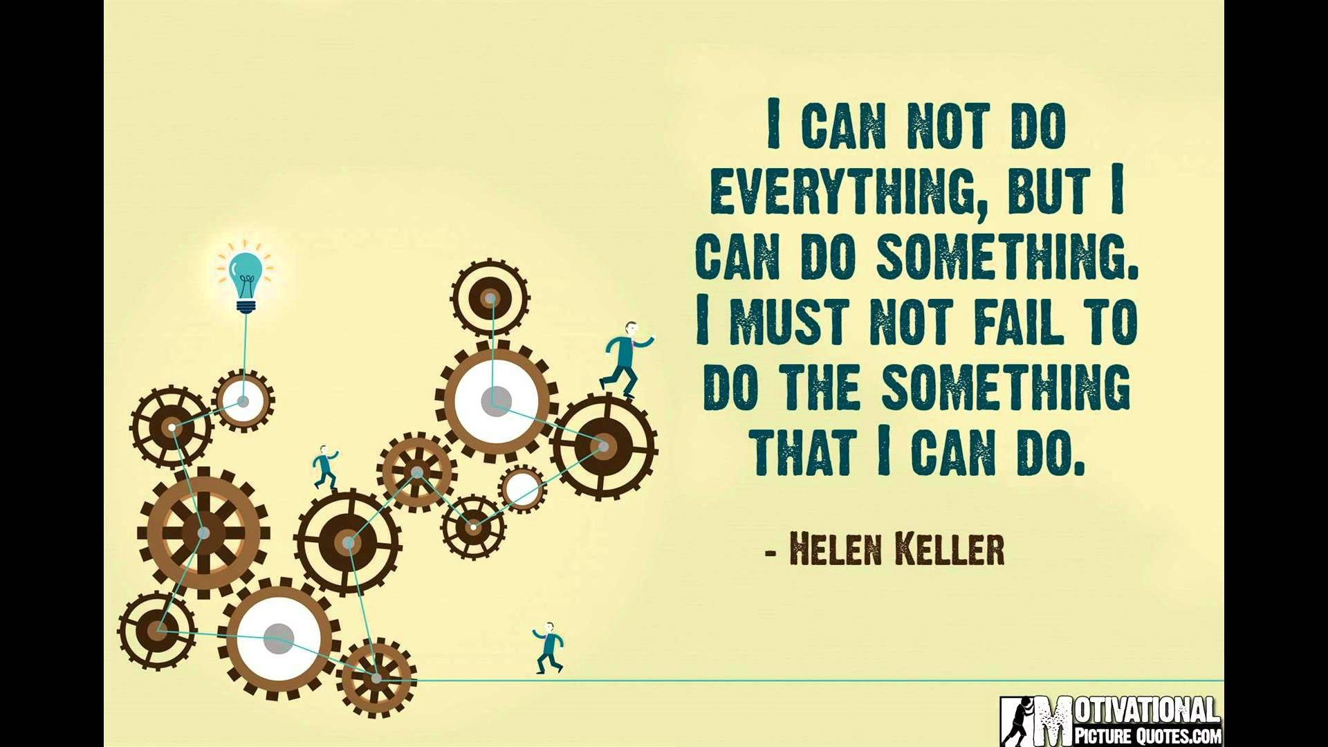 motivation today: Motivational Quotes and Images about Having a