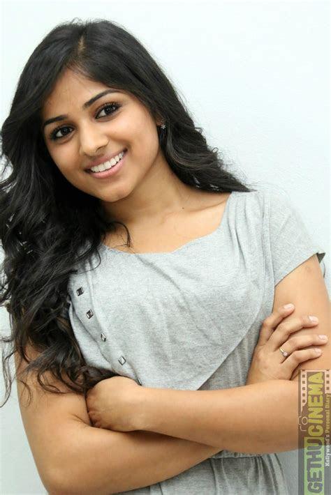 actress chandini sreedharan mirthika gallery gethu cinema
