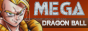 Mega Dragonball