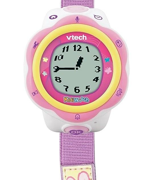 kidiwatch m dchen armbanduhr digital rosa 80 126254 die haumllt was aus meiner meinung nach. Black Bedroom Furniture Sets. Home Design Ideas