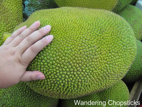 Jackfruit 3