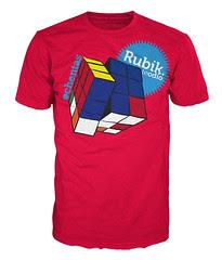 Magenta | Rubik