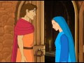~~ Watch in HD -  Torchlighters: The Augustine Story