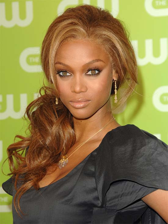 Top 26 Long Hairstyles for Black Women