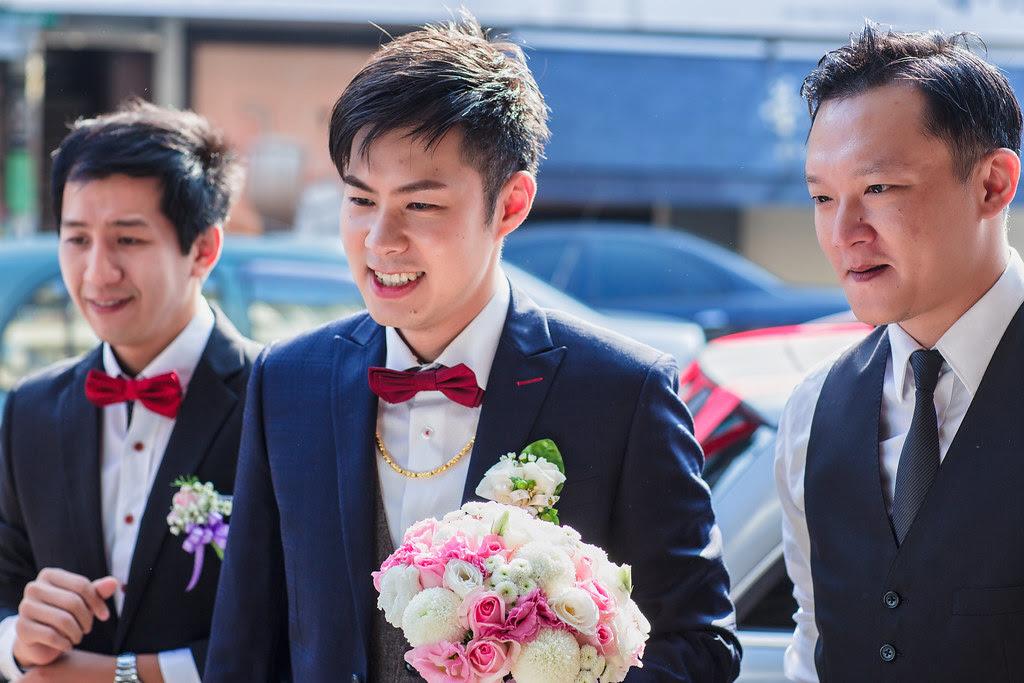 055婚禮攝影紀錄