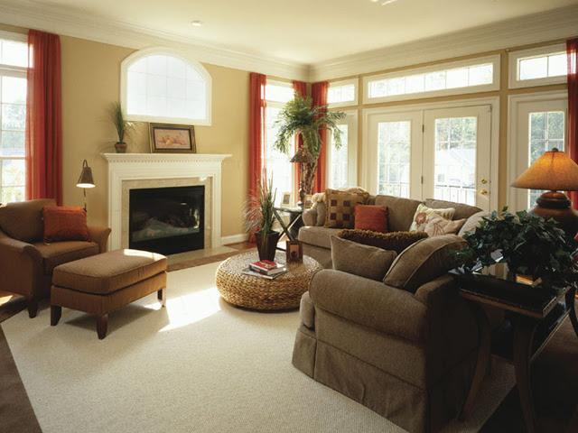 Image Result For Living Room Gallery