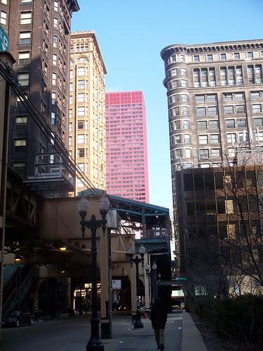 3.22.2009 Chicago (39)