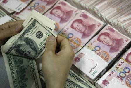 China-desplaza-a-Japon-como-segunda-potencia-economica-mundial