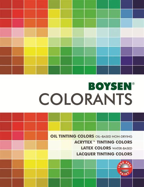 davies paint philippines color chart paint color ideas