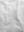 art papier pliage 04 Papier plié par Simon Schubert  art