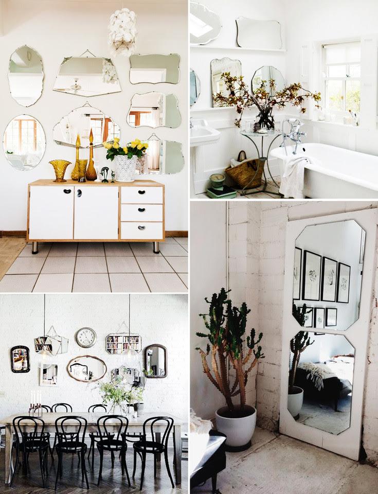 Inspiration-Mirror_Walls-Decoration-Shopping-Deco-
