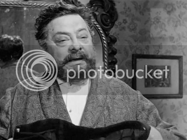 Francomac Zampa Et Al 1954 Questa E La Vita Vosteng