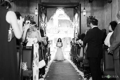 Mission Inn Riverside Wedding   April & Justin