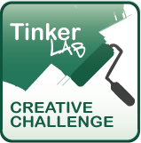 Tinkerlab Creative Challenge