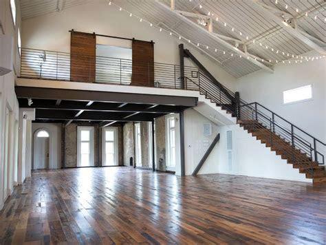 Nashville wedding venue: The Cordelle   Celebrate! in 2019