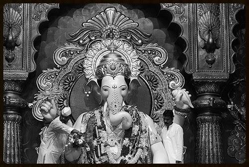 Labagh Chya Raja ,,, by firoze shakir photographerno1