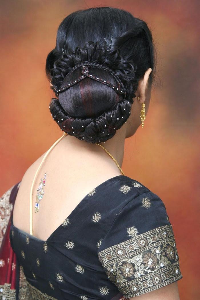 Hairstyle Design Software Online Damen Hair