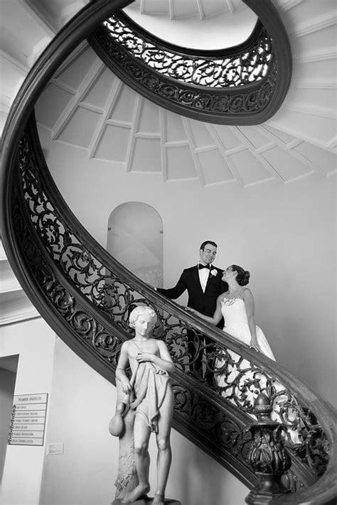 George Peabody Library Wedding by Artful Weddings   Charm