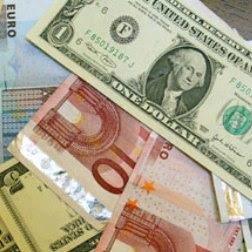 euro_dollaro