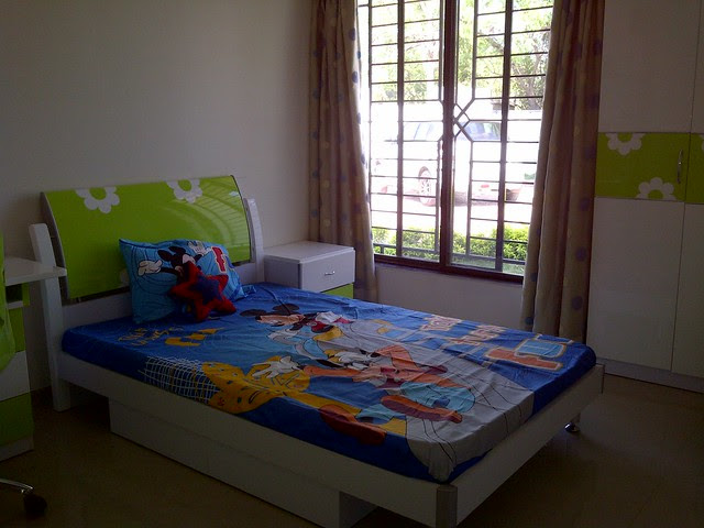 Sample Flat of Dreams Nandini Manjri - Visit Dreams Avani, 1 BHK & 2 BHK Flats on Shewalewadi Road, near Manjri Stud Farm, off Pune Solapur Highway, at Manjri Budruk Pune, 412 307