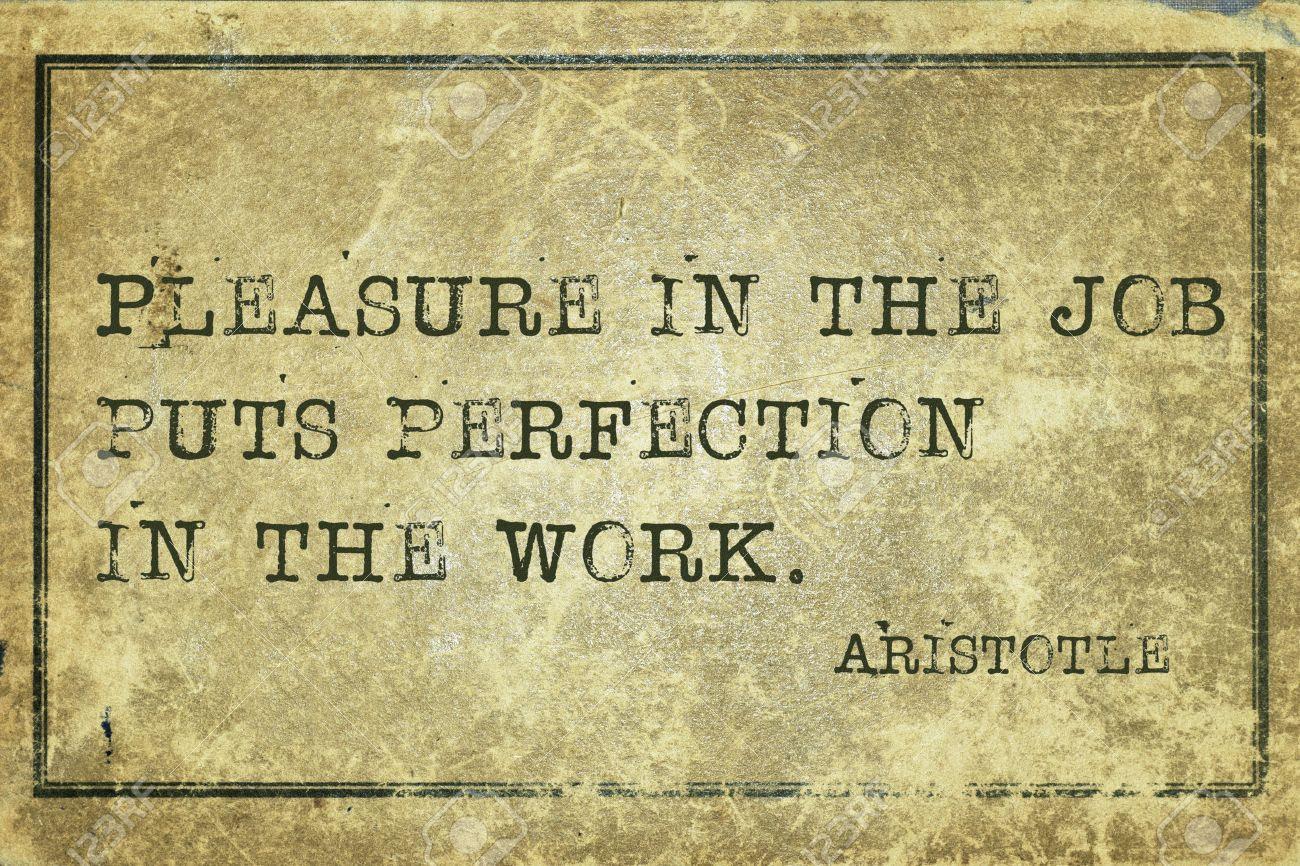 aristoteles zitat sprache | die besten zitate über das leben