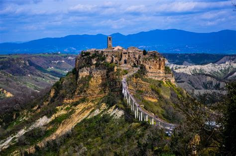 Wedding in Civita di Bagnoregio   Wine Weddings and More
